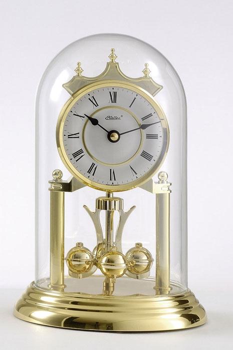 ceas de masa haller 821-045