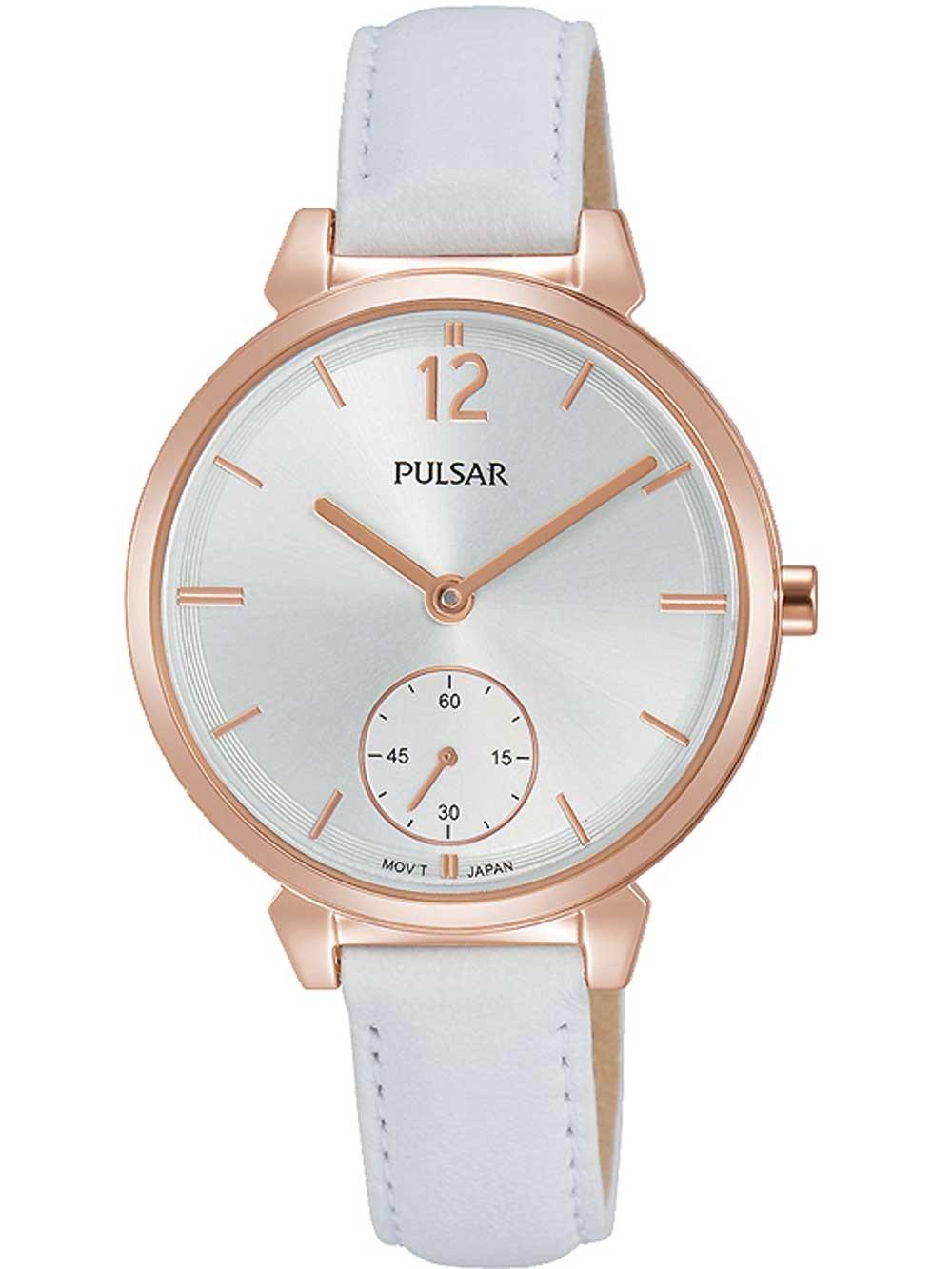 Ceas de dama Pulsar PN4060X1 32mm 3ATM