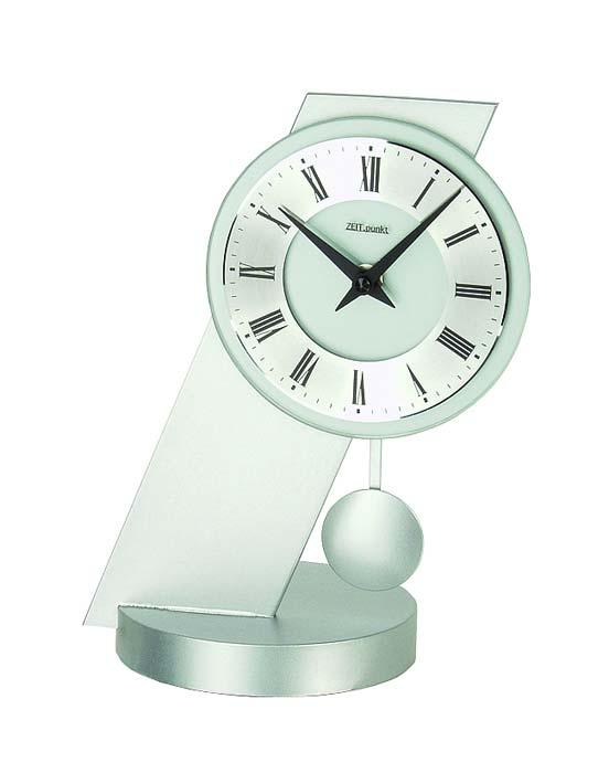 ceas cu pendula zeit.punkt 15/835/22