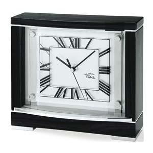 ceas de masa ams 5111