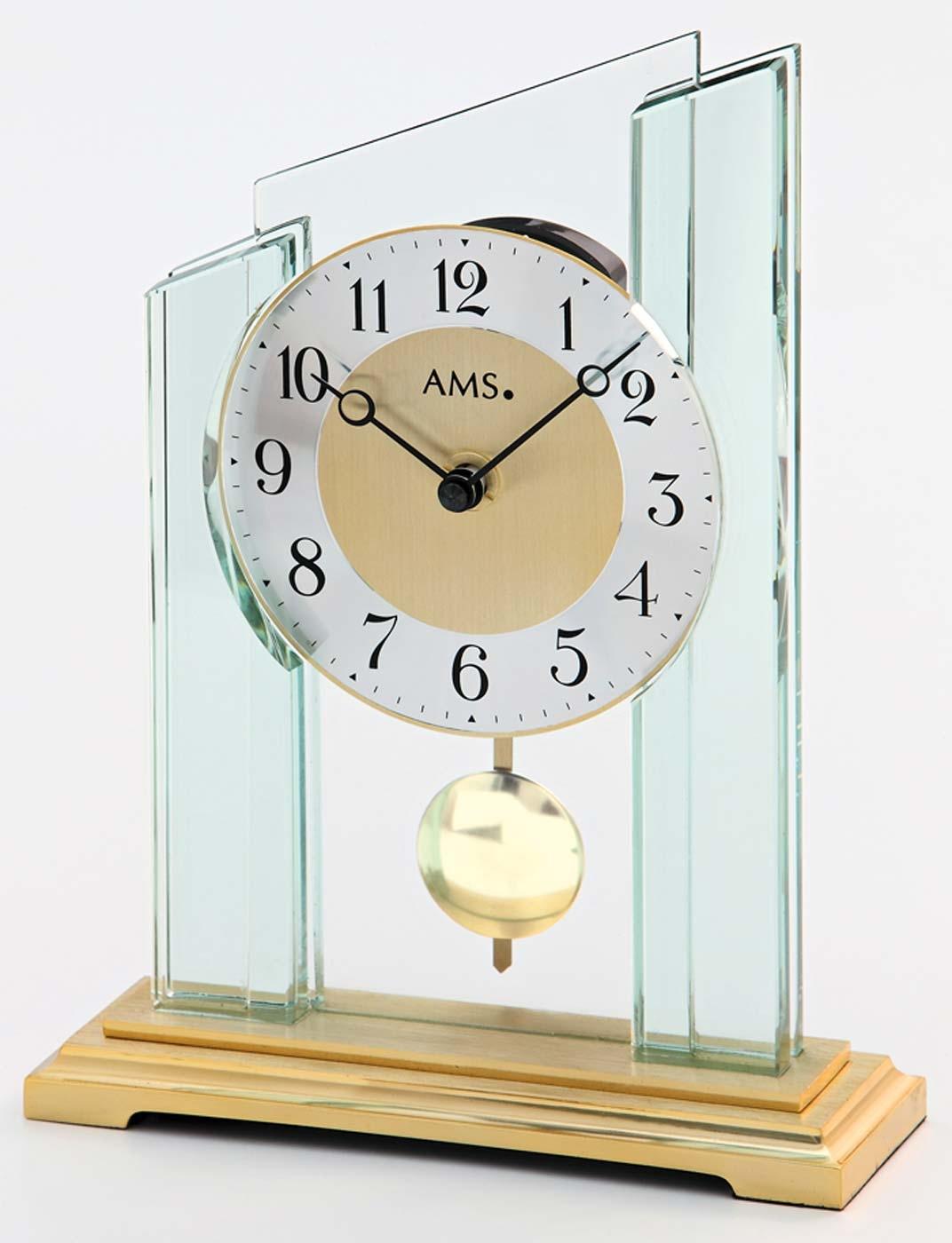 ceas de masa ams 1167