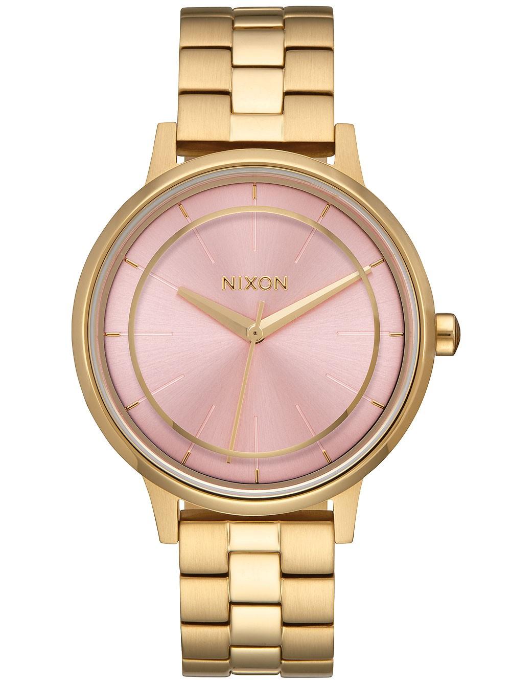 ceas de dama nixon a099-2360 kensington 37mm 5atm