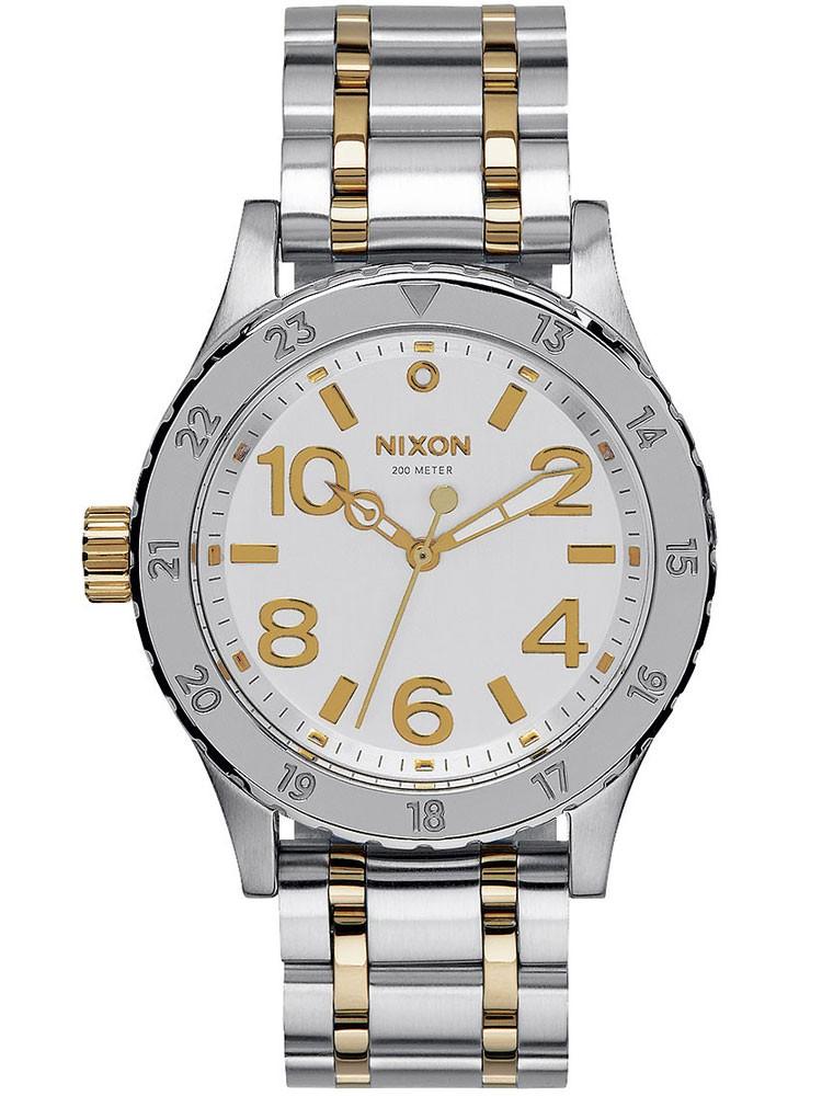 ceas de dama nixon a410-1921 38-20 38mm 20atm