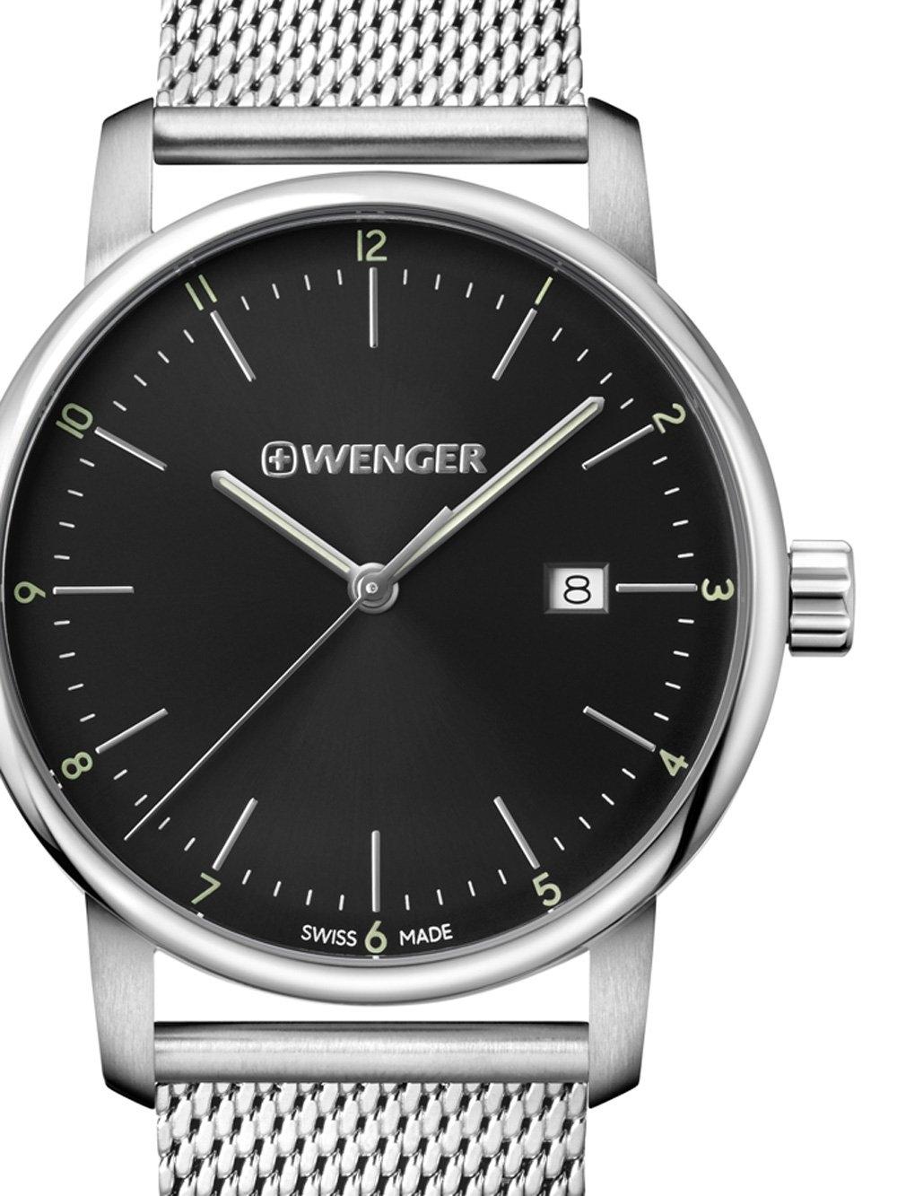 wenger 01.1741.114