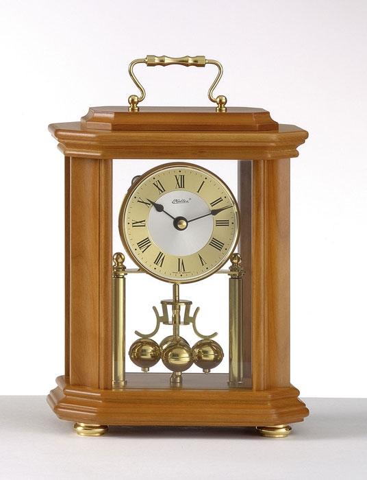 ceas de masa haller 5158