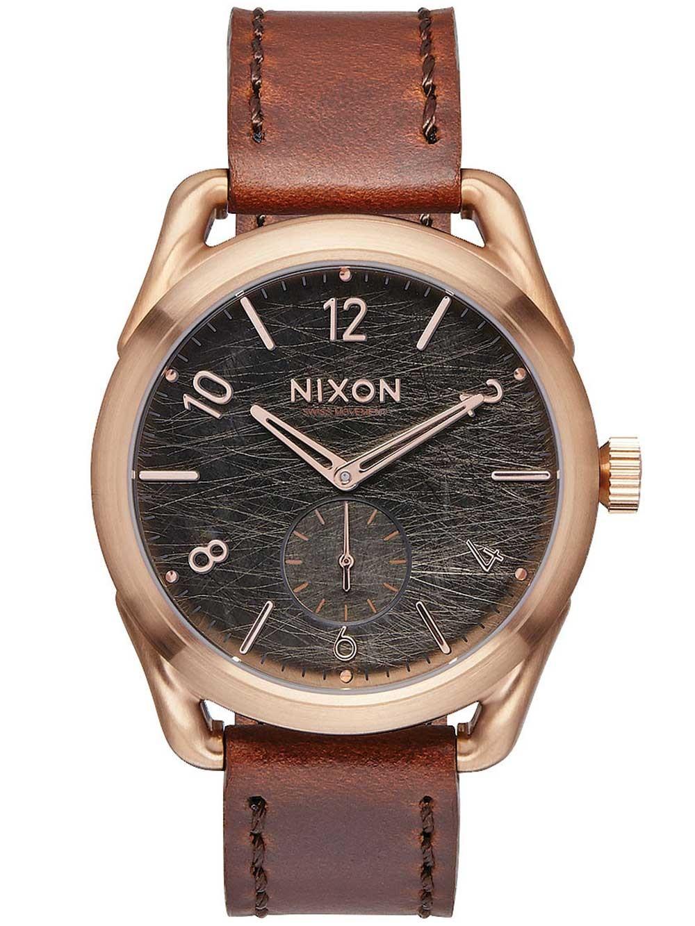 ceas de dama nixon a459-1890 c39 39mm 10atm