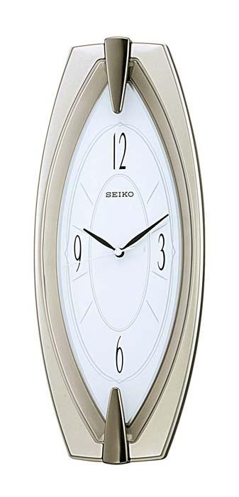 ceas de perete seiko qxa342s