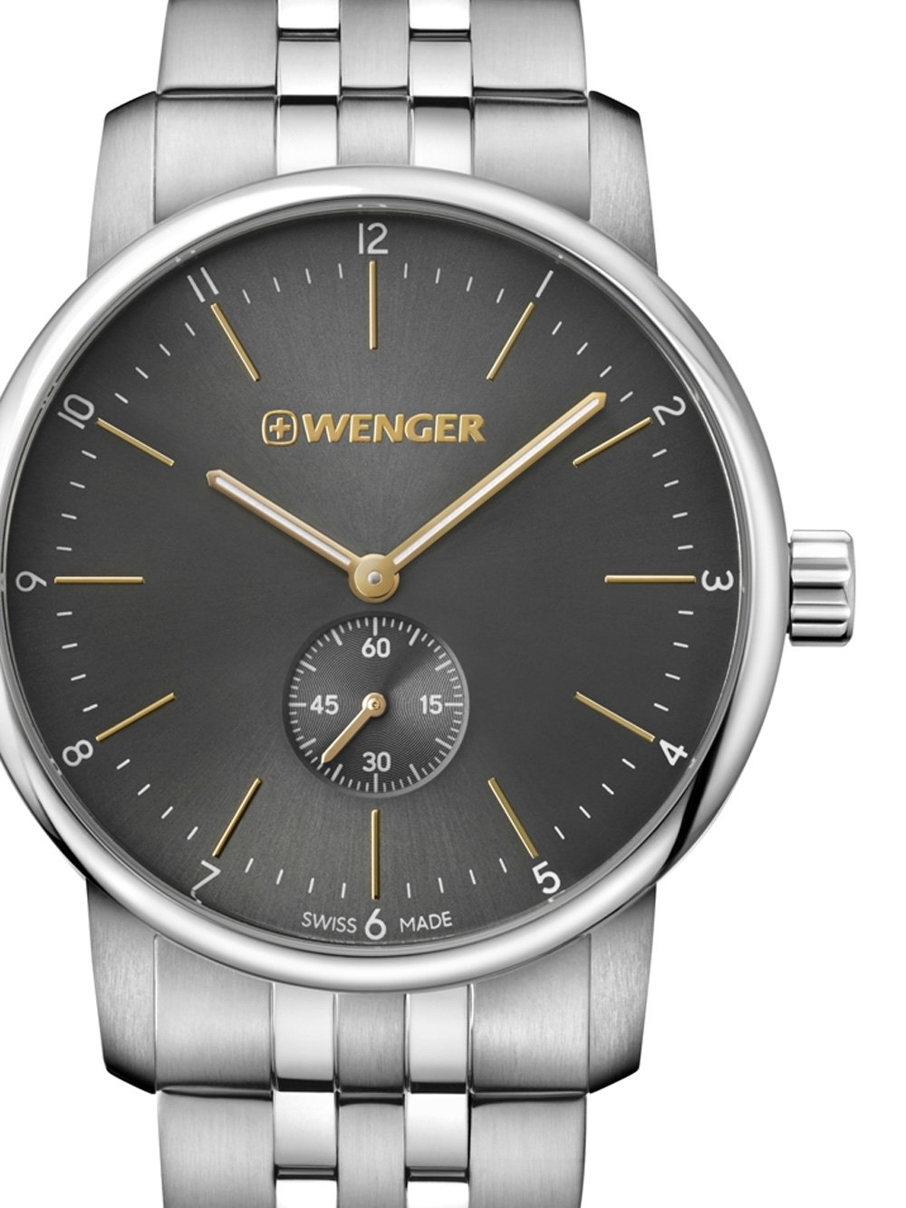 wenger 01.1741.106