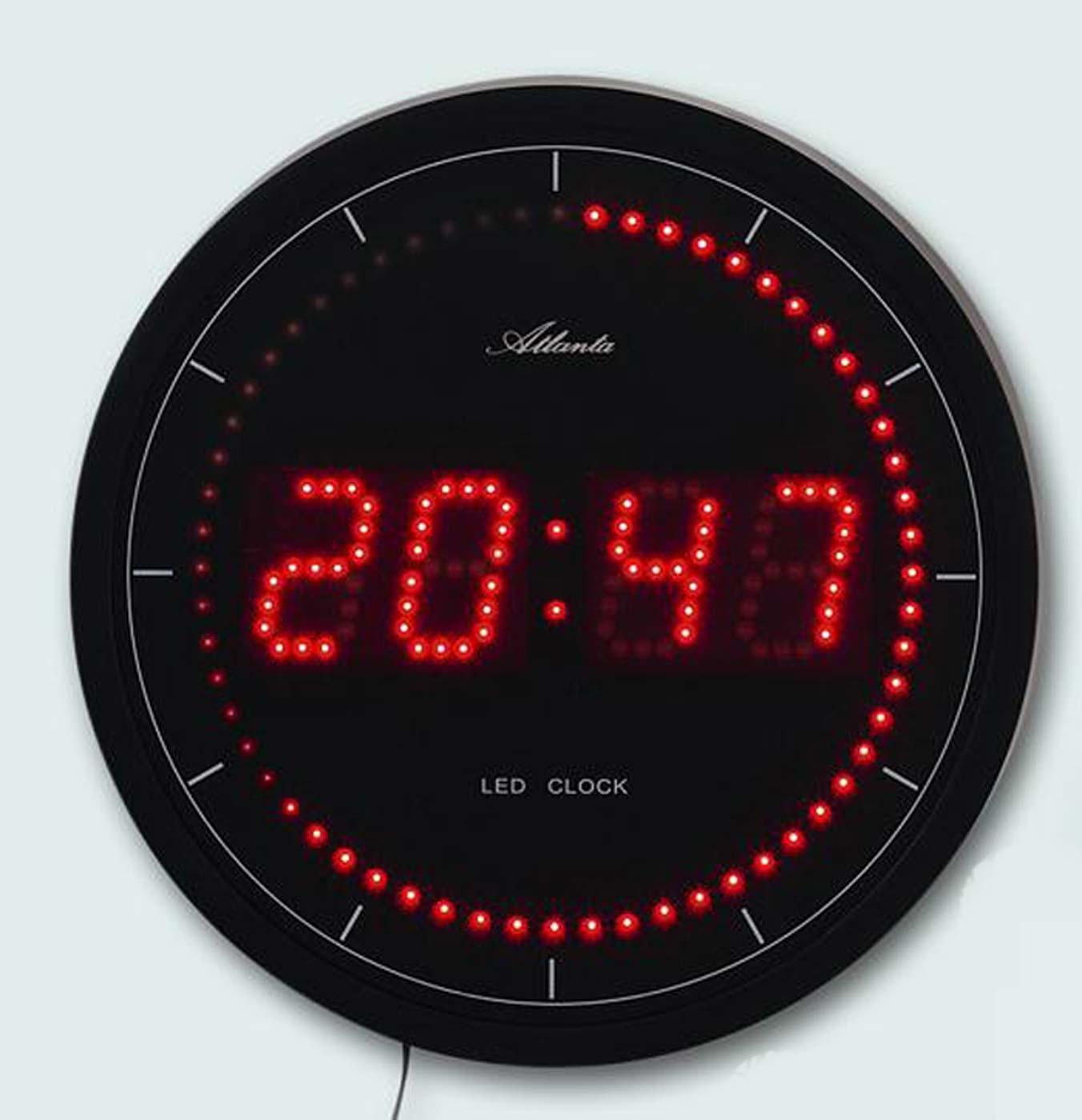 ceas de perete atlanta 4212