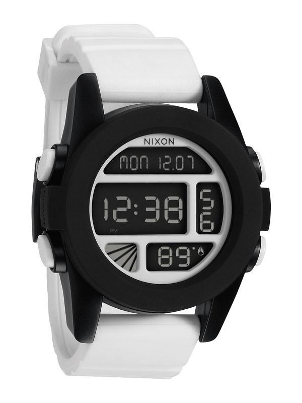 ceas barbatesc nixon unit a-197-127