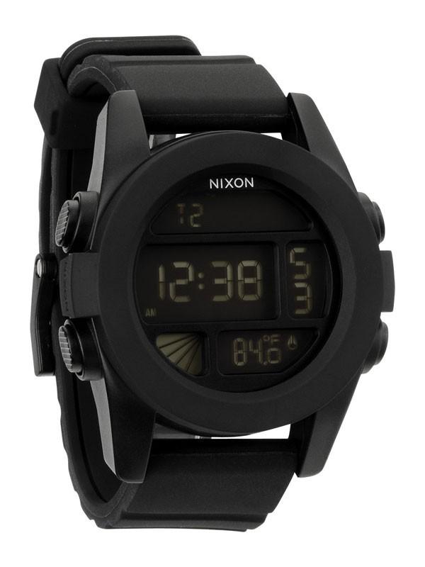 ceas barbatesc nixon unit a-197-000