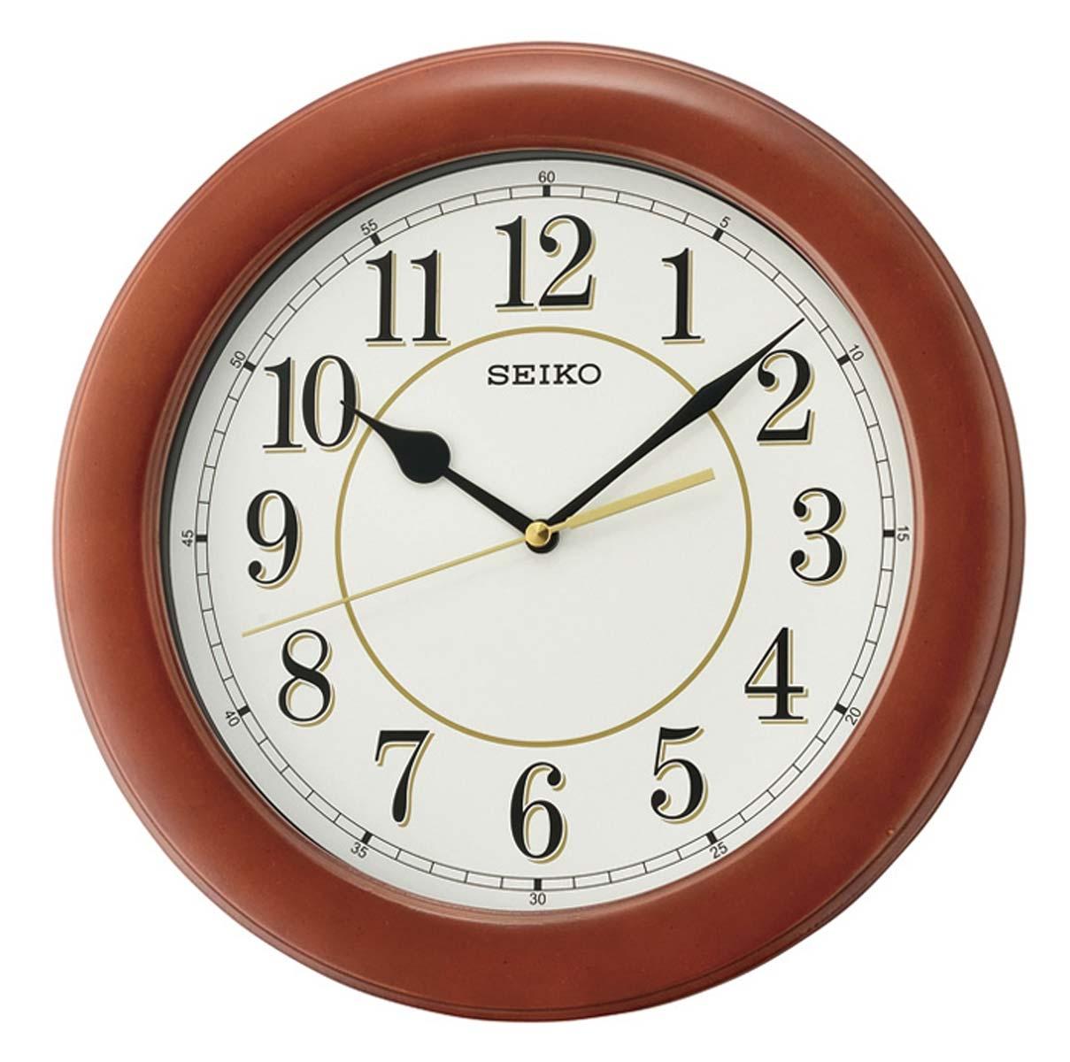 Ceas de perete Seiko QXA662B
