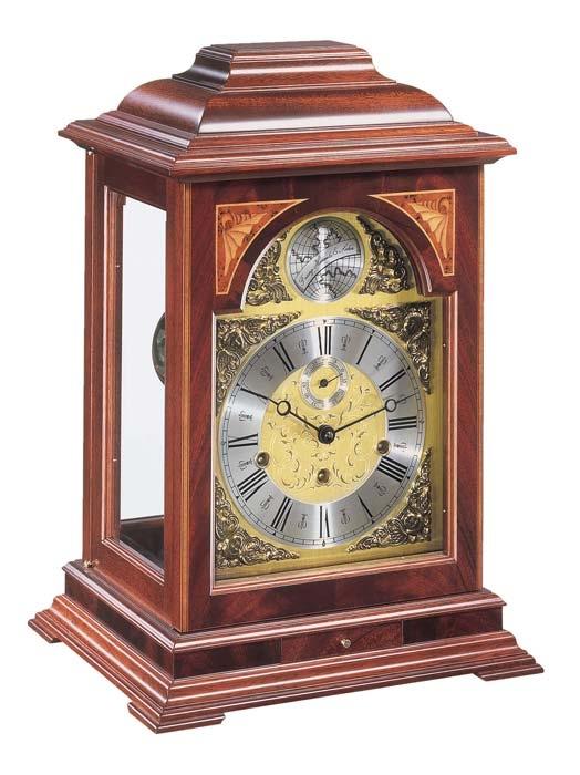 ceas de masa hermle 22848-070352