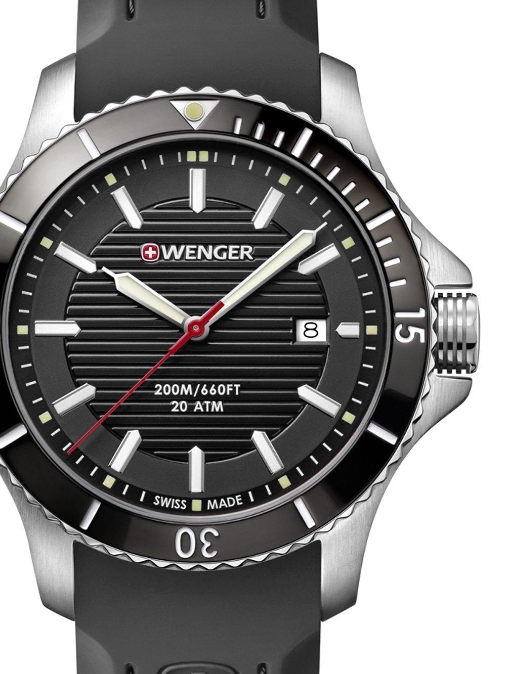 wenger 01.0641.117