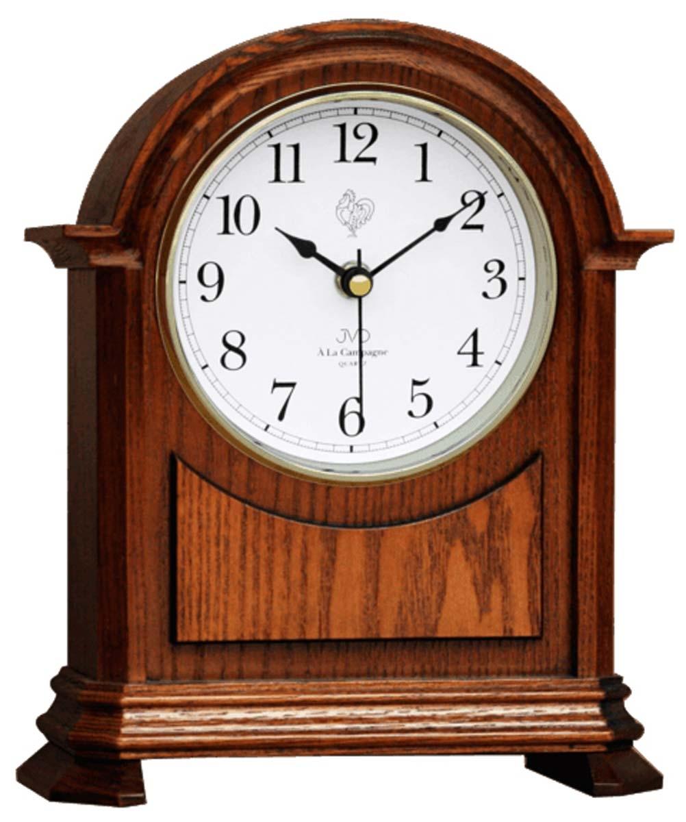 ceas de masa jvd hs12.1 - gong la ora fixa