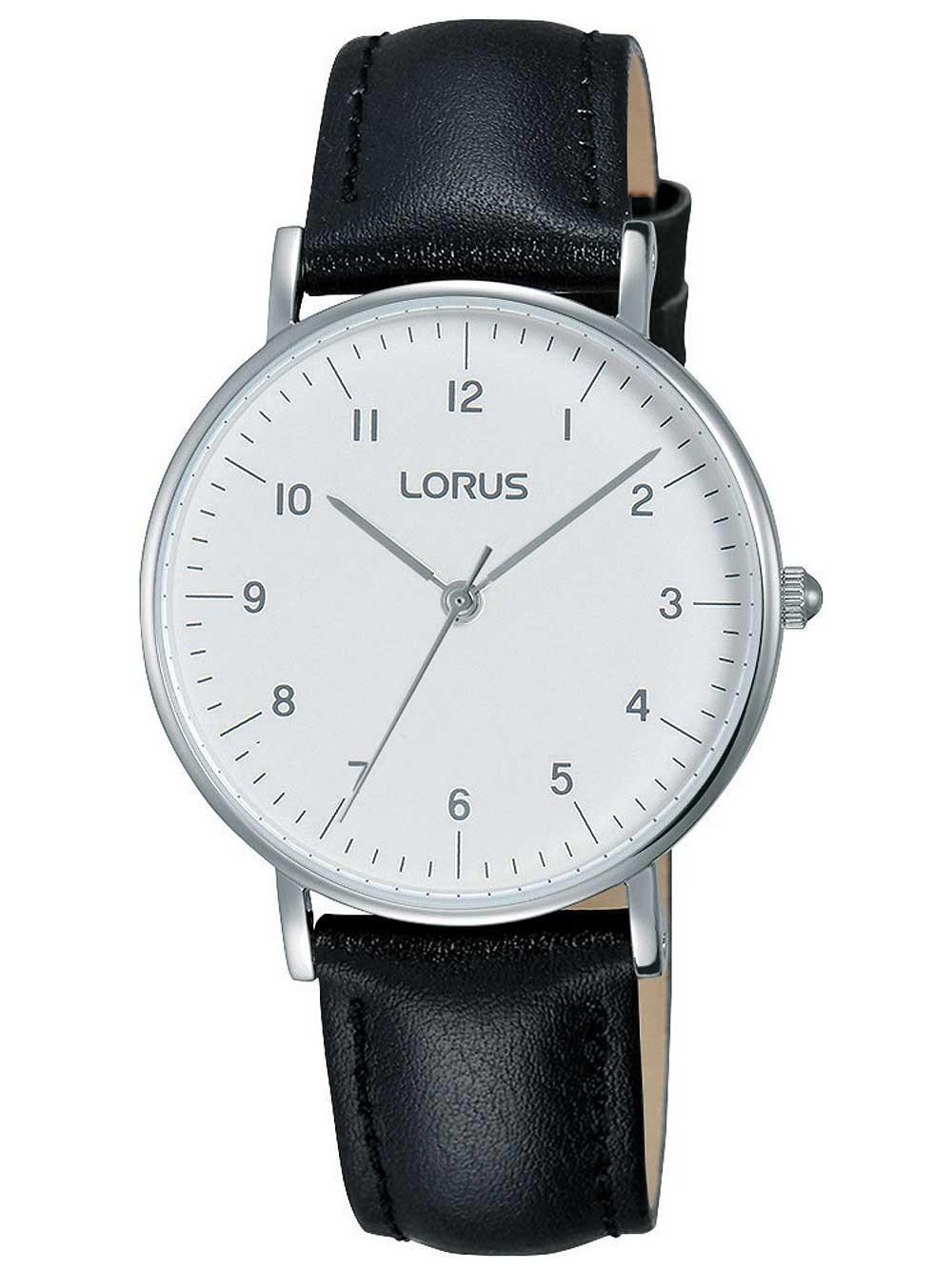 Ceas de dama Lorus RH803CX9 32mm 5ATM