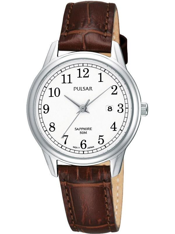 Ceas de dama Pulsar PH7187X1