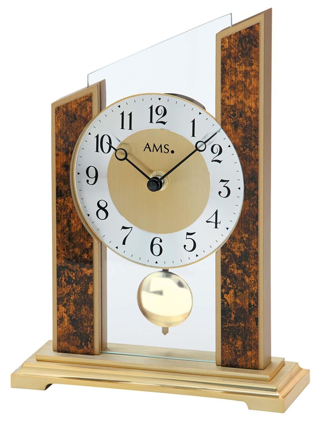 ceas de masa ams 1172