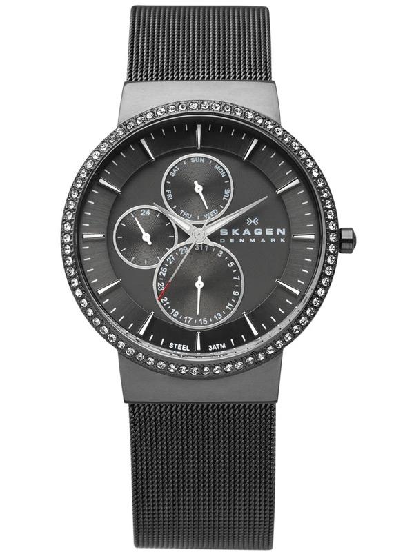 ceas de dama skagen 357xlmm