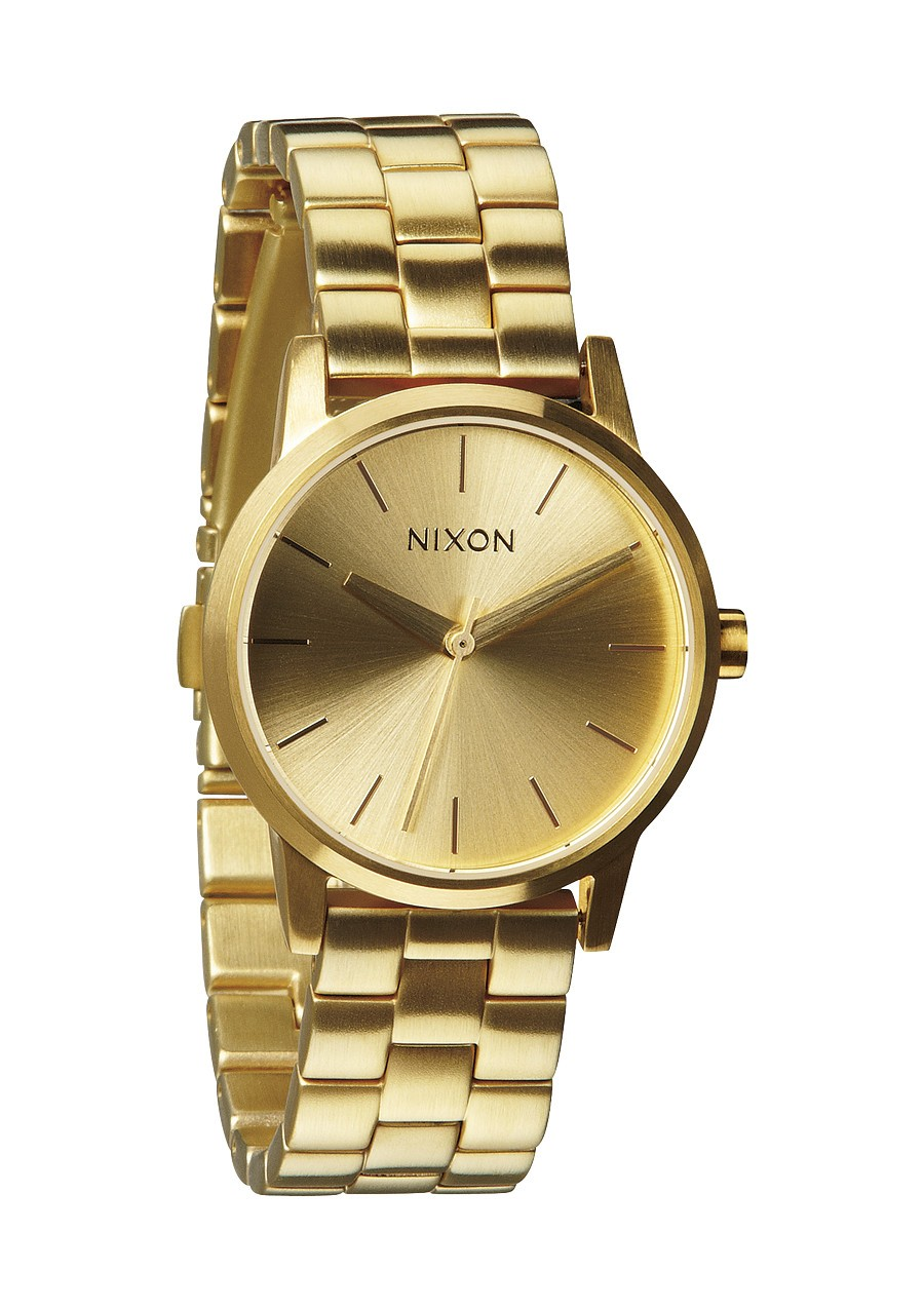 ceas de dama nixon kensington a-361-502