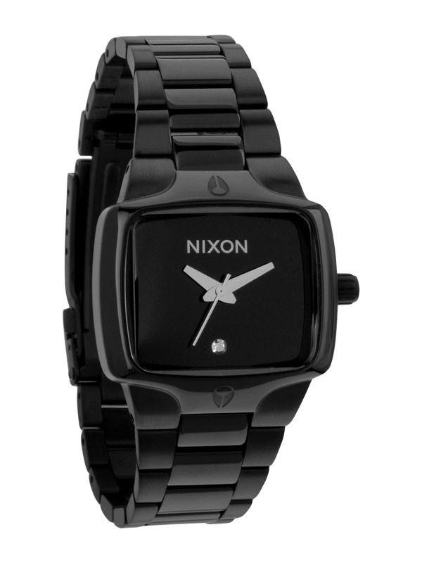 ceas de dama nixon player a-300-001