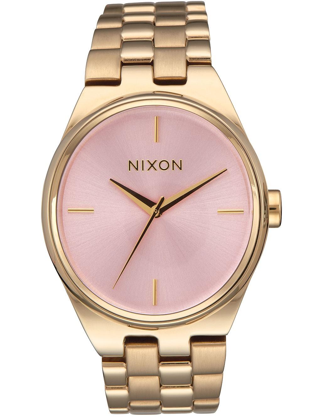 ceas de dama nixon a953-2360 idol 35mm 5atm