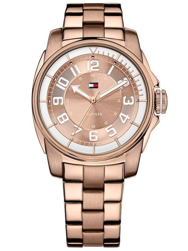 ceas de dama tommy hilfiger 1781230