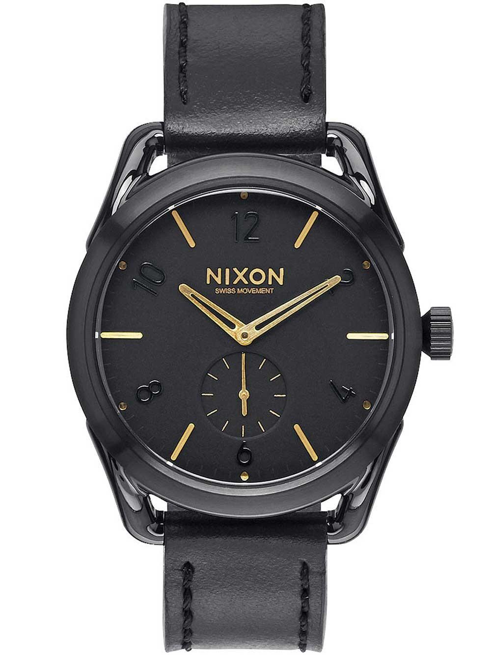 ceas de dama nixon a459-010 c39 39mm 10atm