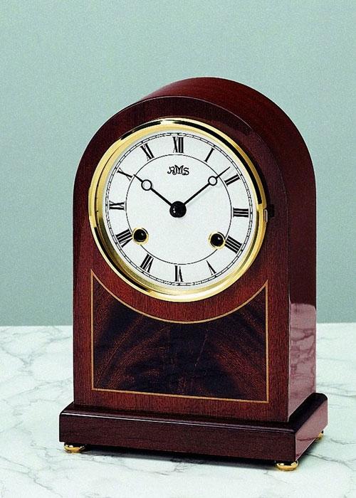 ceas de masa ams 154/8