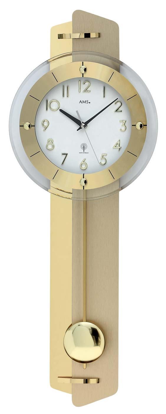 ceas cu pendula ams 5267