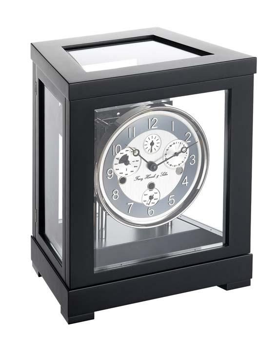 ceas de masa hermle 22966-740352