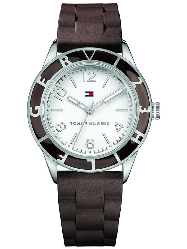 ceas de dama tommy hilfiger 1781186