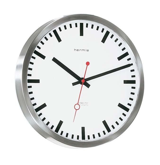 Ceas de perete Hermle Grand Centra30471-002100