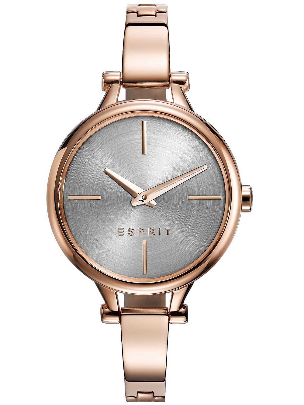 Ceas de dama Esprit ES109102002 32mm 3ATM