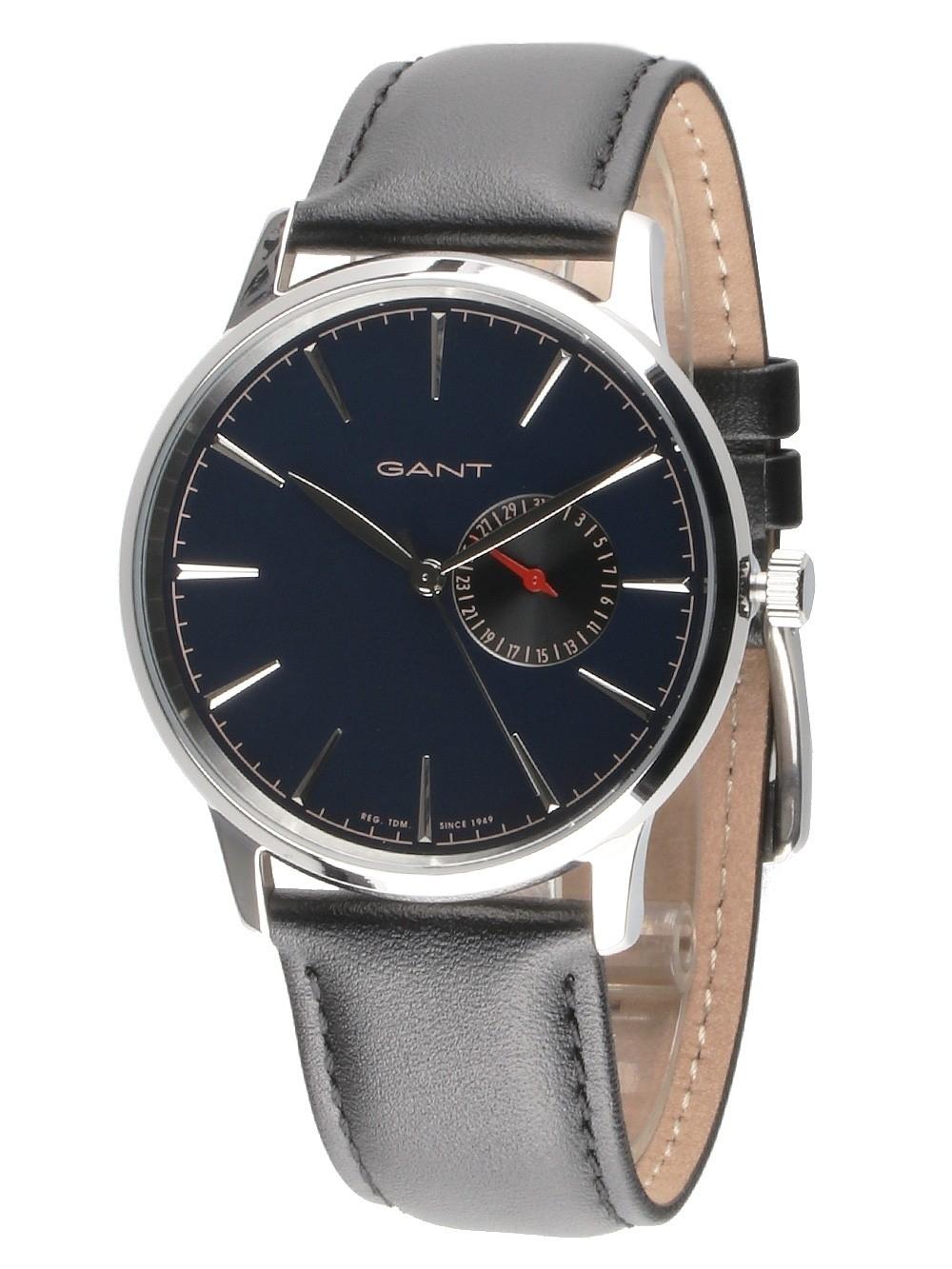 Ceas barbatesc Gant Time GTAD04800899I Standford 42mm 5ATM