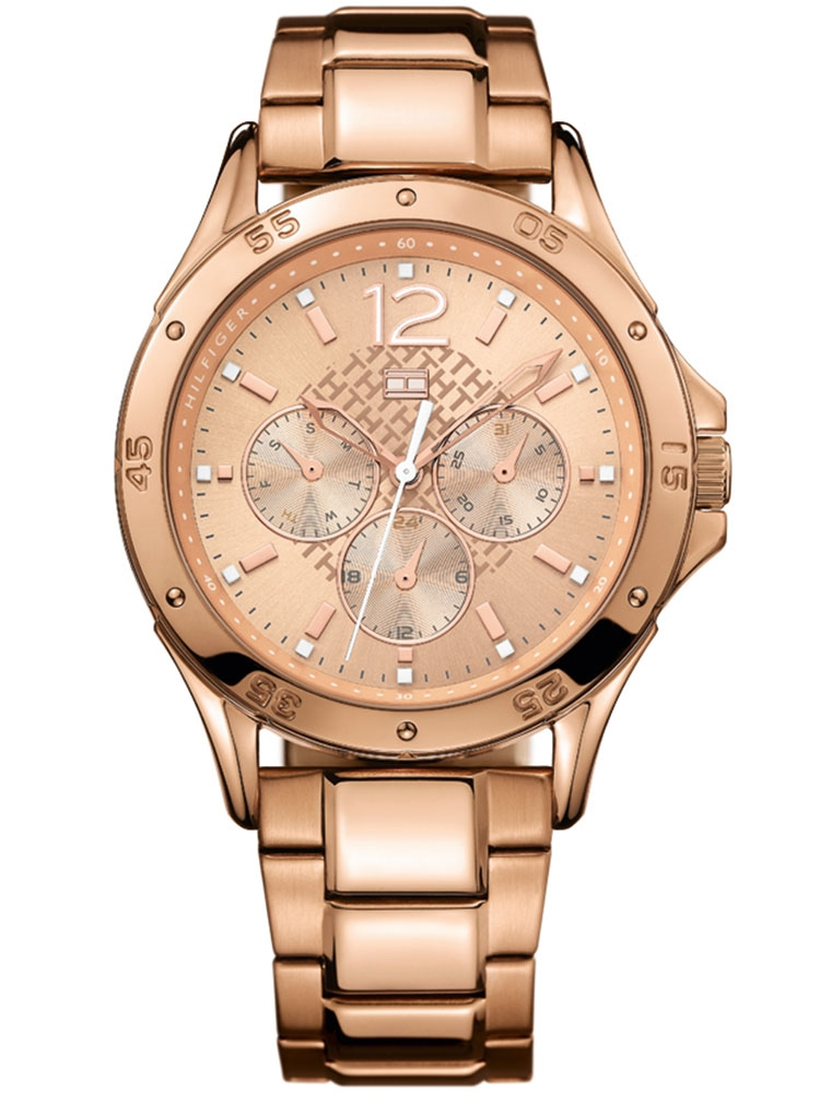 ceas de dama tommy hilfiger 1781322 40 mm