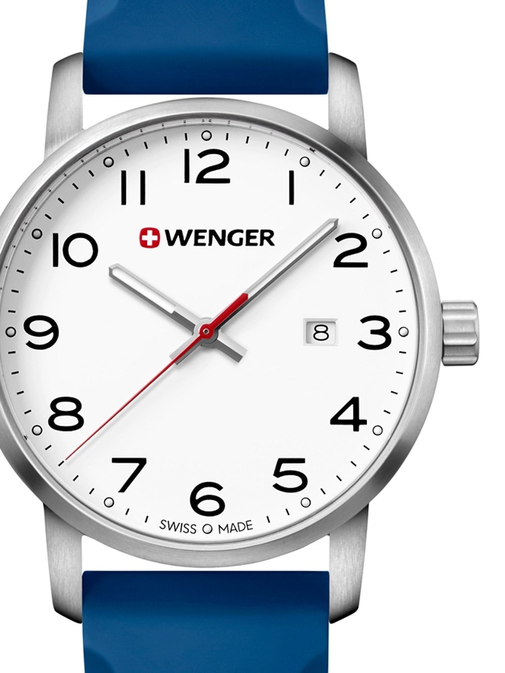 Wenger 01.1641.107