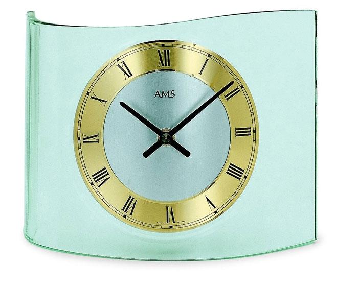 ceas de masa ams 130