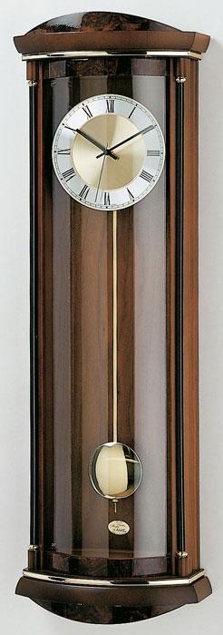 ceas cu pendula ams 5080/1