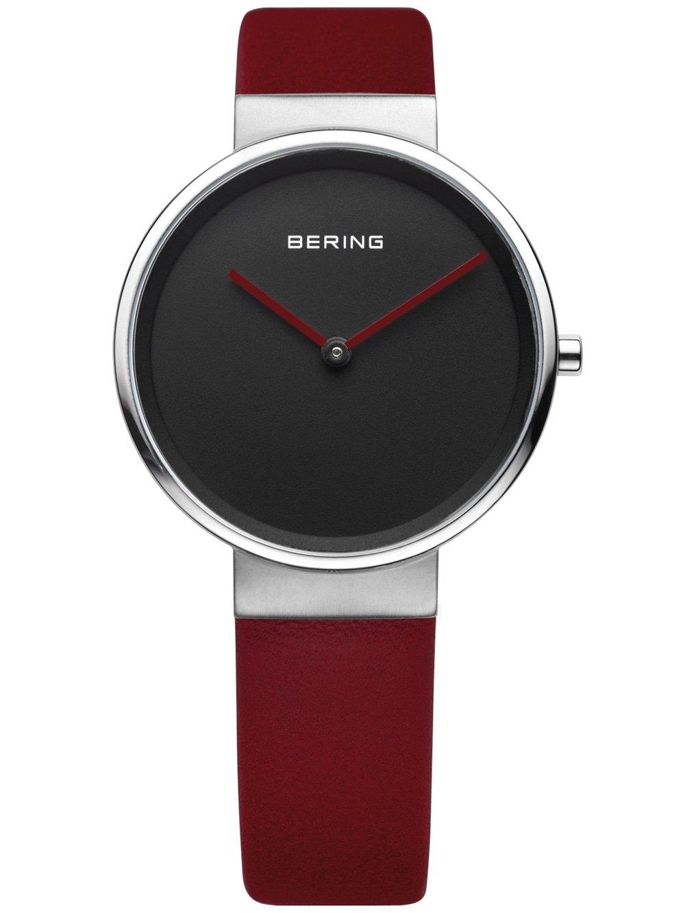ceas de dama bering 14531-642 classic 31mm 5atm