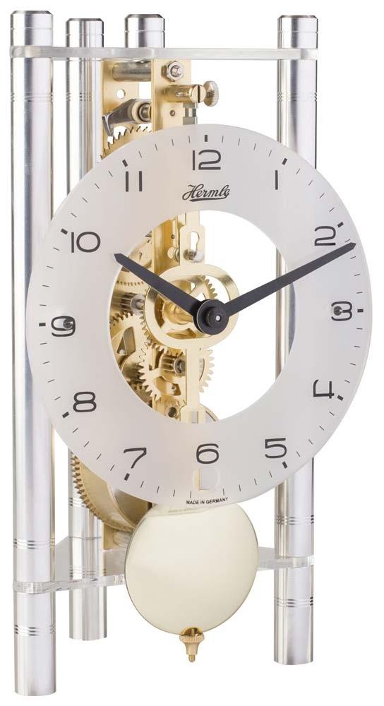 ceas de masa hermle 23022-x40721 modern