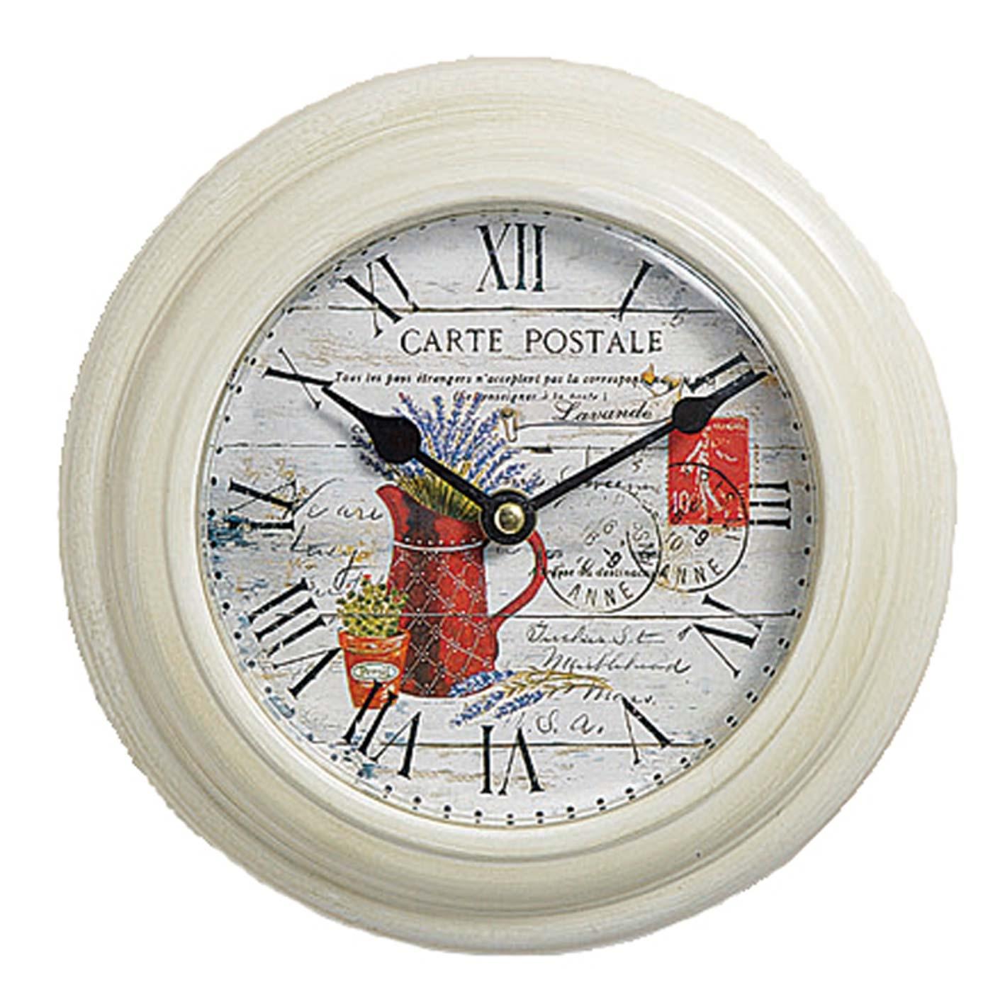 ceas de perete antique home 12566