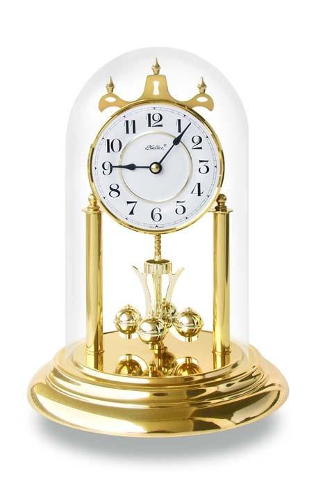 ceas de masa haller 911-089