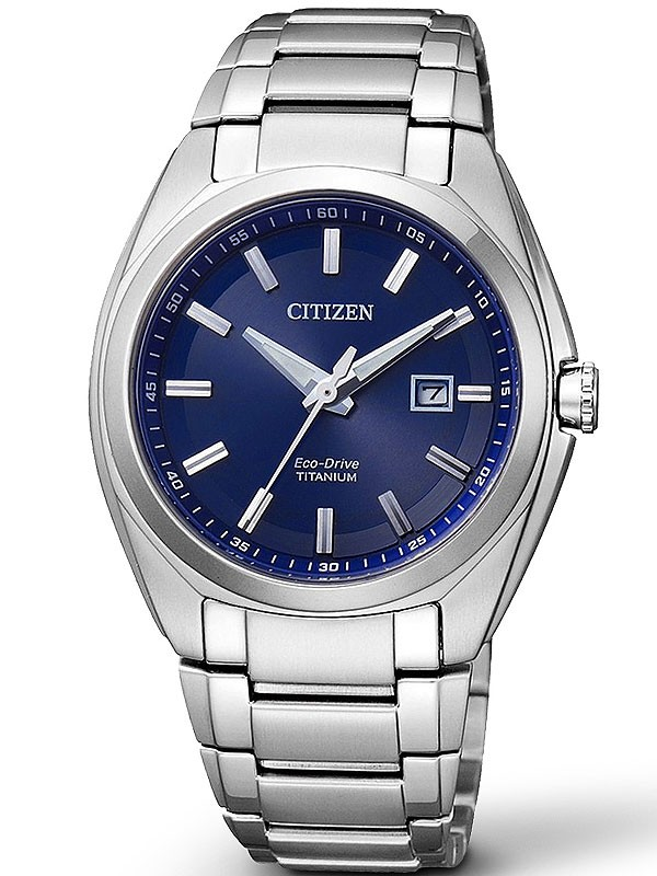 watches chrono12 citizen ew2210 53l super titanium eco drive damen 34mm 10atm. Black Bedroom Furniture Sets. Home Design Ideas