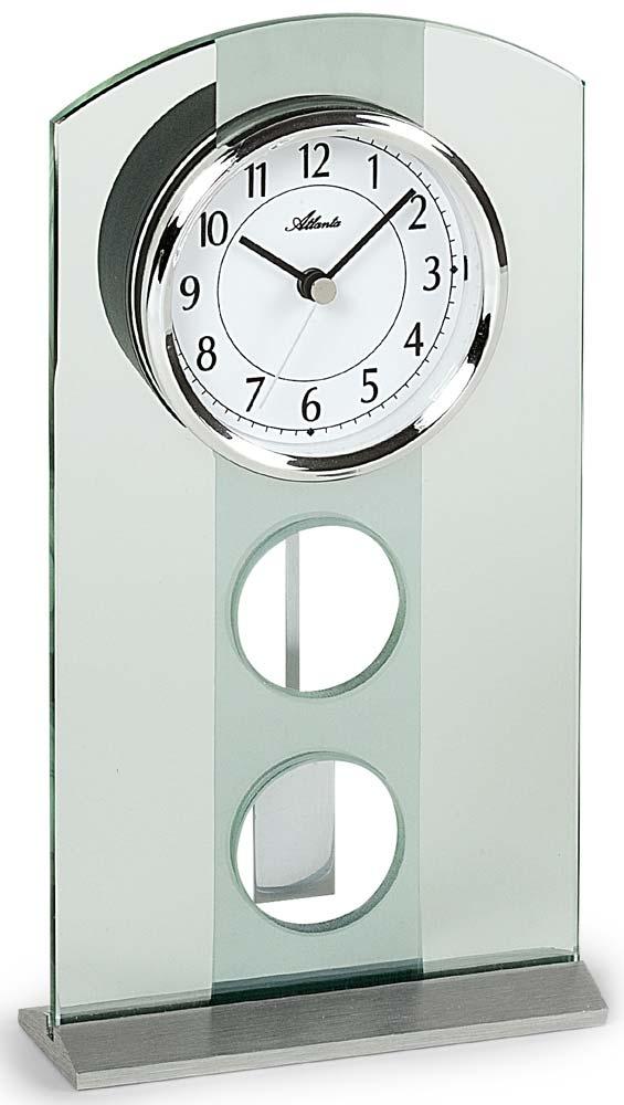 ceas cu pendula atlanta 3120