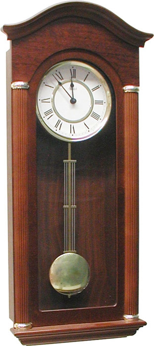 ceas cu pendula hermle arlington 70628-032214