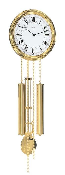 ceas cu pendula hermle 60992-002214