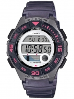 Ceas: Ceas barbatesc Casio LWS-1100H-8AVEF Collection