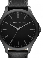 Ceas: Ceas barbatesc Armani Exchange AX2148 Hampton  46mm 5ATM
