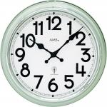 Ceas: AMS 5510 Wanduhr - Serie: AMS Design